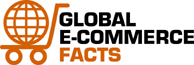 Global E-commercefacts